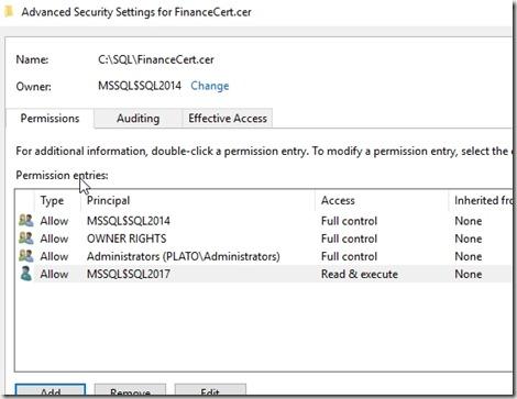 2019-08-23 14_32_10-Advanced Security Settings for FinanceCert.cer