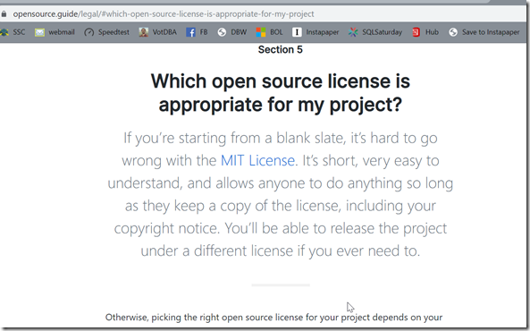 2019-10-02 10_03_31-The Legal Side of Open Source _ Open Source Guides
