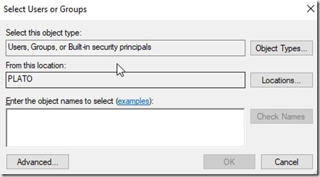 2019-10-08 14_53_35-Select Users or Groups