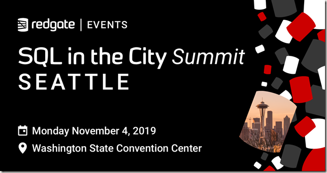 sitc-summit-social 1200x630- Seattle