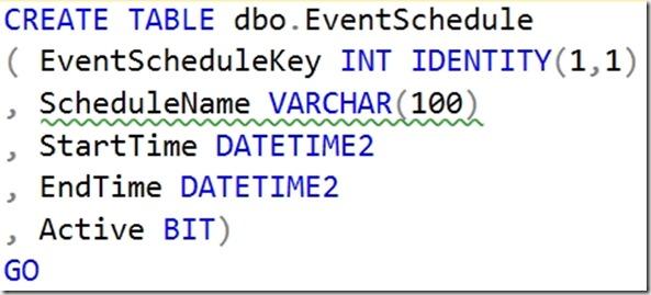 2019-11-13 15_00_11-SQLQuery3.sql - Plato_SQL2017.sandbox (PLATO_Steve (60))_ - Microsoft SQL Server