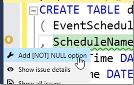 2019-11-13 15_07_42-SQLQuery3.sql - Plato_SQL2017.sandbox (PLATO_Steve (60))_ - Microsoft SQL Server