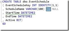 2019-11-13 15_07_49-SQLQuery3.sql - Plato_SQL2017.sandbox (PLATO_Steve (60))_ - Microsoft SQL Server