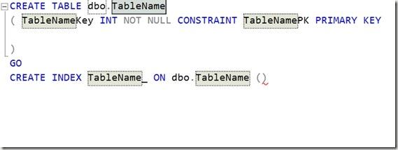 2019-12-10 21_12_31-SQLQuery4.sql - Plato_SQL2017.sandbox (PLATO_Steve (64))_ - Microsoft SQL Server