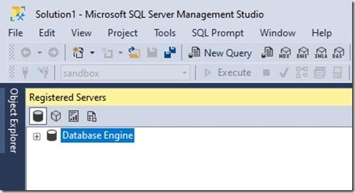 2020-03-30 10_22_35-Solution1 - Microsoft SQL Server Management Studio