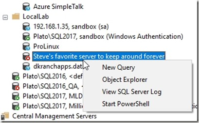 2020-03-30 10_27_29-Solution1 - Microsoft SQL Server Management Studio