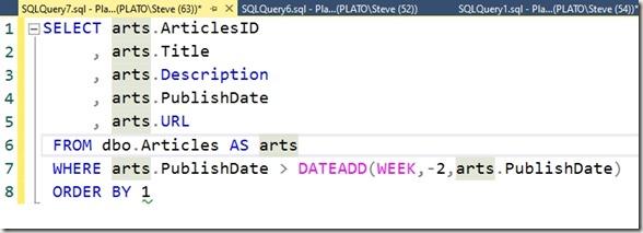 2020-04-02 11_49_05-SQLQuery7.sql - Plato_SQL2019.SimpleTalkDev_Steve (PLATO_Steve (63))_ - Microsof