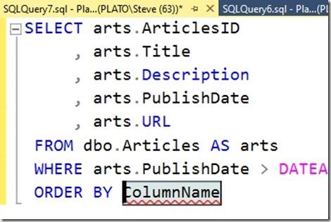 2020-04-02 11_51_20-SQLQuery7.sql - Plato_SQL2019.SimpleTalkDev_Steve (PLATO_Steve (63))_ - Microsof