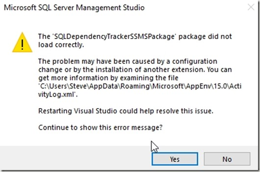 2020-04-08 11_37_47-Microsoft SQL Server Management Studio