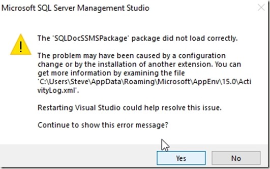 2020-04-08 11_37_53-Microsoft SQL Server Management Studio