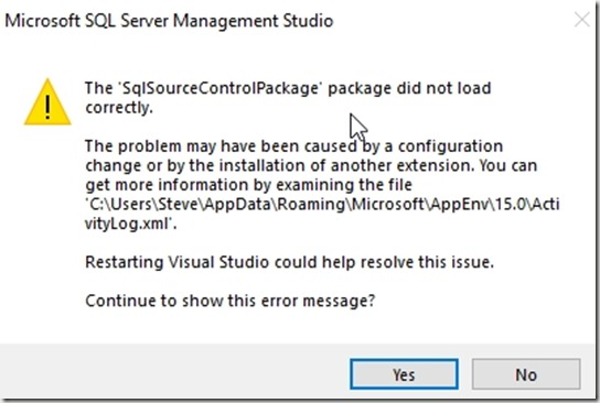2020-04-08 11_38_12-Microsoft SQL Server Management Studio