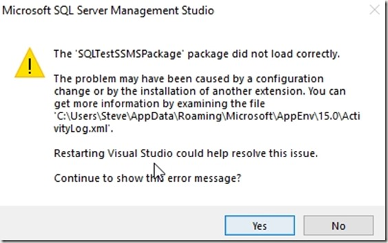 2020-04-08 11_38_17-Microsoft SQL Server Management Studio
