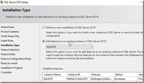 2020-04-30 11_08_42-SQL Server 2019 Setup