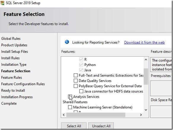 2020-04-30 11_09_26-SQL Server 2019 Setup