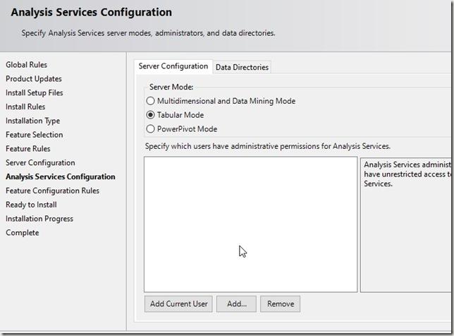 2020-04-30 11_09_53-SQL Server 2019 Setup
