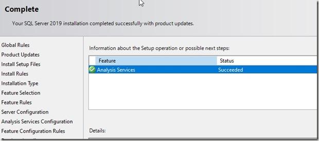 2020-04-30 11_12_38-SQL Server 2019 Setup
