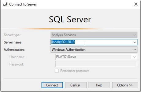 2020-05-04 10_18_59-Connect to Server