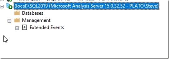 2020-05-04 10_19_15-SQLQuery4.sql - Plato_SQL2017.way0utwest (PLATO_Steve (89))_ - Microsoft SQL Ser