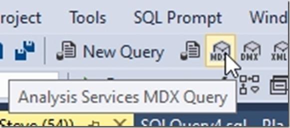 2020-05-04 10_22_04-SQLQuery5.sql - Plato_SQL2017.way0utwest (PLATO_Steve (54)) - Microsoft SQL Serv