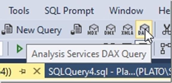 2020-05-04 10_22_19-SQLQuery5.sql - Plato_SQL2017.way0utwest (PLATO_Steve (54)) - Microsoft SQL Serv