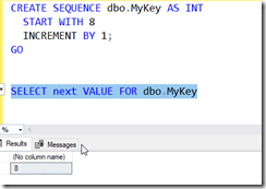 2020-05-09 09_33_59-SQLQuery7.sql - ARISTOTLE_SQL2017.way0utwest (ARISTOTLE_Steve (56))_ - Microsoft