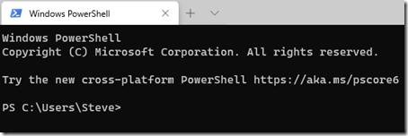 2020-05-19 14_05_48-Windows PowerShell
