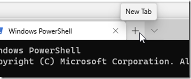 2020-05-19 14_06_11-Windows PowerShell