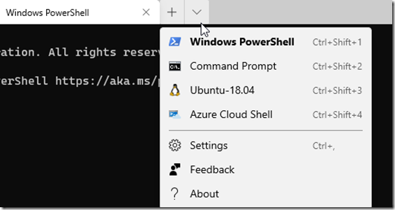 2020-05-19 14_06_18-Windows PowerShell