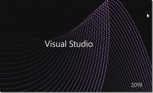 2020-05-19 14_07_02-Microsoft Visual Studio Enterprise 2019