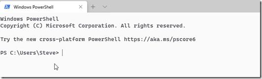 2020-05-19 14_12_40-Windows PowerShell