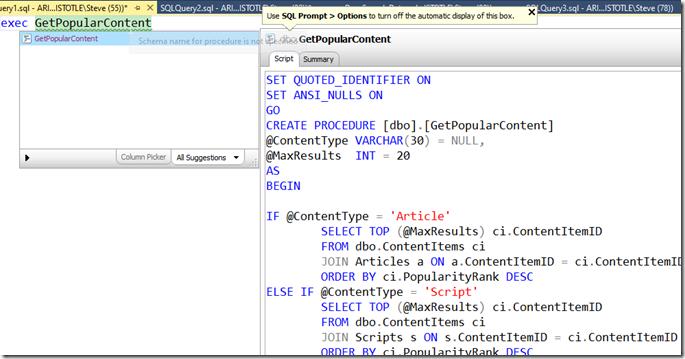2020-06-30 16_42_34-ObjectDefinitionBox