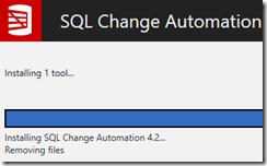 2020-07-07 18_00_55-SQL Change Automation