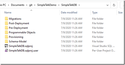 2020-07-09 11_30_14-SimpleTalkDB