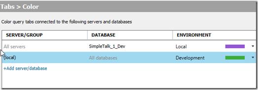 2020-07-11 10_47_12-SQL Prompt – Options