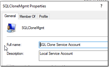 2020-07-30 16_03_36-SQLCloneMgmt Properties