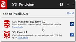 2020-07-30 16_09_38-SQL Provision