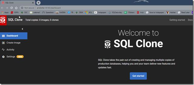 2020-07-30 16_28_58-SQL Clone