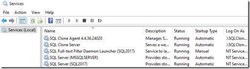 2020-07-30 17_00_20-Services