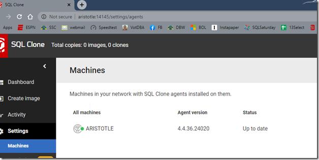 2020-07-30 17_01_00-SQL Clone