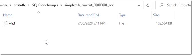 2020-07-30 19_34_07-simpletalk_current_00000001_see