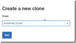 2020-07-30 19_34_45-SQL Clone