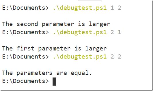 2020-10-19 13_02_38-debugtest.ps1 - Visual Studio Code