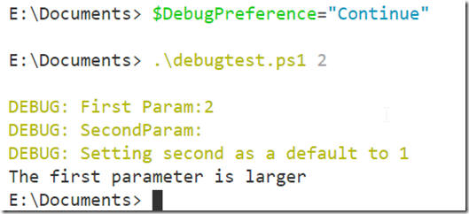 2020-10-19 13_05_07-debugtest.ps1 - Visual Studio Code