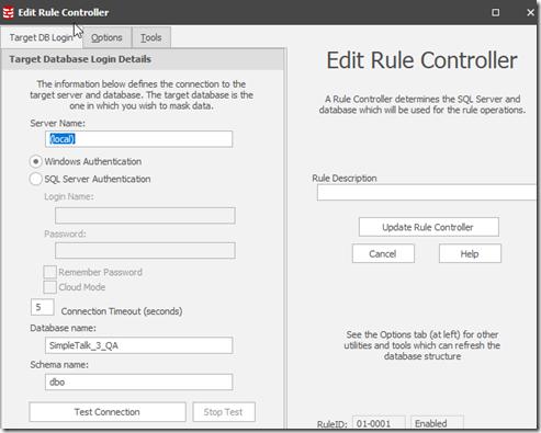 2020-10-27 10_57_50-Edit Rule Controller