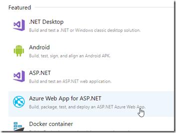 2020-12-22 14_56_13-Select a build pipeline template - Azure DevOps Services