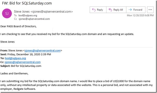 2020-12-28 18_12_02-FW_ Bid for SQLSaturday.com - Message (HTML)