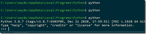 2021-02-04 17_58_14-cmd - python