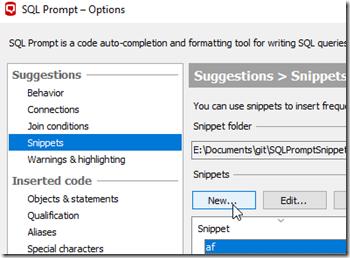 2021-02-26 13_34_35-SQL Prompt – Options