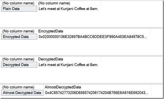 2021-05-17 12_31_35-SQLQuery1.sql - ARISTOTLE.sandbox (ARISTOTLE_Steve (59))_ - Microsoft SQL Server