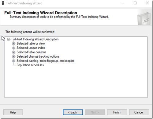 2021-06-09 12_00_13-Full-Text Indexing Wizard